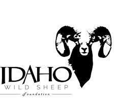Idaho Wild Sheep Foundation
